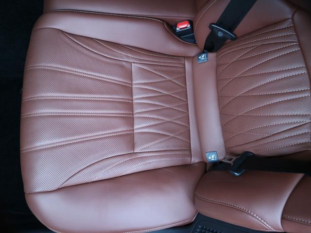 LS500h エグゼクティブ 4WD サンルーフ スパッタリング20インチAW マークレビンソン リアエンターテインメント ドライブレコーダー パワートランク パノラミックビューモニター HUD 三眼LEDヘッドライト AHS(51枚目)