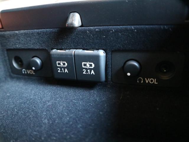 LS500h エグゼクティブ 4WD サンルーフ スパッタリング20インチAW マークレビンソン リアエンターテインメント ドライブレコーダー パワートランク パノラミックビューモニター HUD 三眼LEDヘッドライト AHS(64枚目)