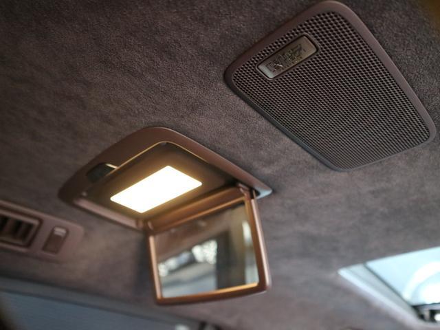 LS500h エグゼクティブ 4WD サンルーフ スパッタリング20インチAW マークレビンソン リアエンターテインメント ドライブレコーダー パワートランク パノラミックビューモニター HUD 三眼LEDヘッドライト AHS(67枚目)