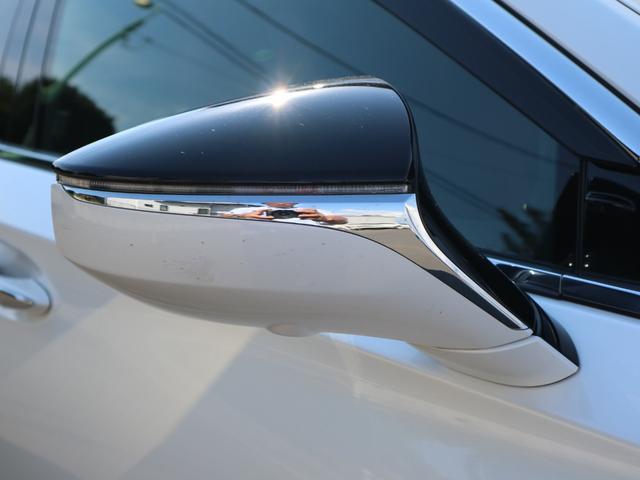 LS500h エグゼクティブ 4WD サンルーフ スパッタリング20インチAW マークレビンソン リアエンターテインメント ドライブレコーダー パワートランク パノラミックビューモニター HUD 三眼LEDヘッドライト AHS(73枚目)