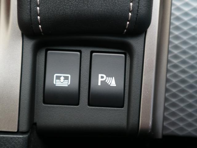 GS450h Fスポーツ 三眼LEDヘッドライト アダプティブハイビームシステム ドライブレコーダー パワートランク クリアランスソナー ブラインドスポットモニター スペアタイヤ 後席SRS(12枚目)