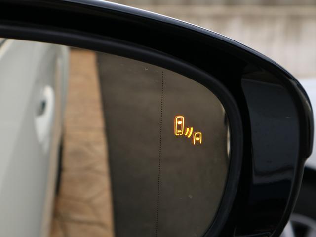 GS450h Fスポーツ 三眼LEDヘッドライト アダプティブハイビームシステム ドライブレコーダー パワートランク クリアランスソナー ブラインドスポットモニター スペアタイヤ 後席SRS(13枚目)