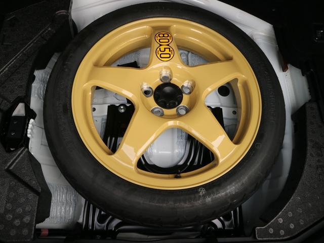 GS450h Fスポーツ 三眼LEDヘッドライト アダプティブハイビームシステム ドライブレコーダー パワートランク クリアランスソナー ブラインドスポットモニター スペアタイヤ 後席SRS(15枚目)