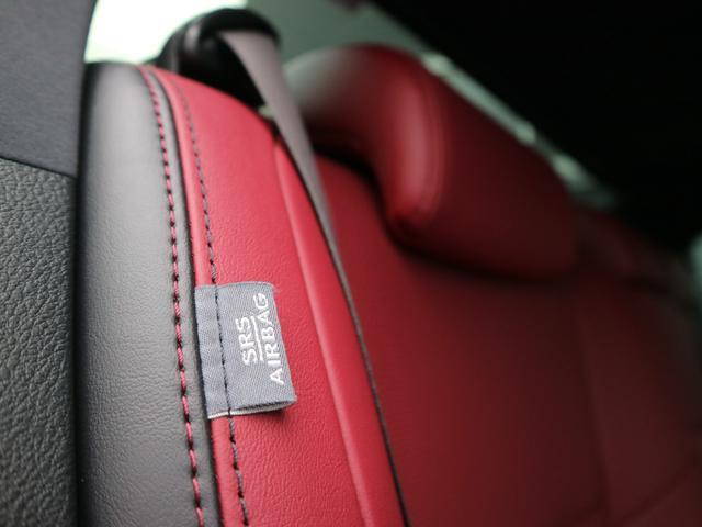 GS450h Fスポーツ 三眼LEDヘッドライト アダプティブハイビームシステム ドライブレコーダー パワートランク クリアランスソナー ブラインドスポットモニター スペアタイヤ 後席SRS(16枚目)