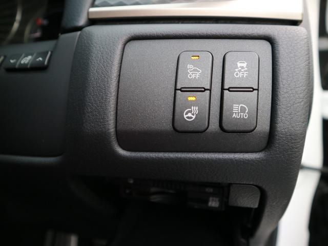 GS450h Fスポーツ 三眼LEDヘッドライト アダプティブハイビームシステム ドライブレコーダー パワートランク クリアランスソナー ブラインドスポットモニター スペアタイヤ 後席SRS(23枚目)