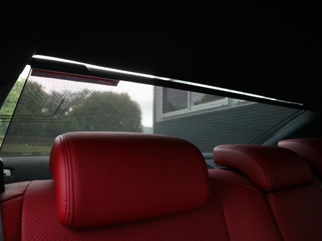 GS450h Fスポーツ 三眼LEDヘッドライト アダプティブハイビームシステム ドライブレコーダー パワートランク クリアランスソナー ブラインドスポットモニター スペアタイヤ 後席SRS(25枚目)