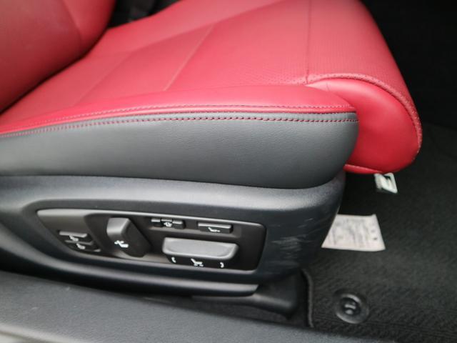 GS450h Fスポーツ 三眼LEDヘッドライト アダプティブハイビームシステム ドライブレコーダー パワートランク クリアランスソナー ブラインドスポットモニター スペアタイヤ 後席SRS(27枚目)