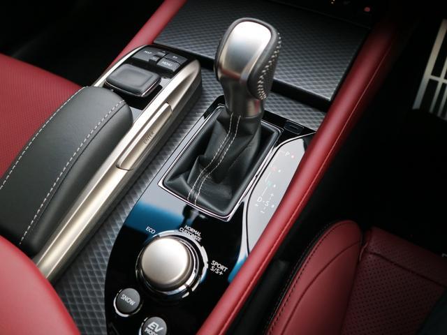 GS450h Fスポーツ 三眼LEDヘッドライト アダプティブハイビームシステム ドライブレコーダー パワートランク クリアランスソナー ブラインドスポットモニター スペアタイヤ 後席SRS(52枚目)