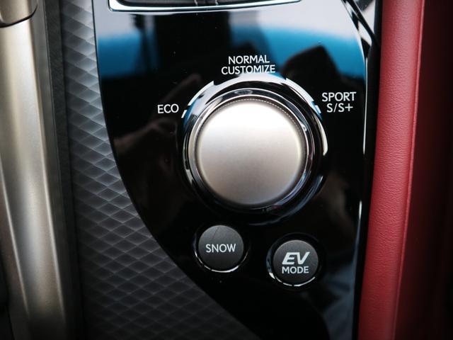 GS450h Fスポーツ 三眼LEDヘッドライト アダプティブハイビームシステム ドライブレコーダー パワートランク クリアランスソナー ブラインドスポットモニター スペアタイヤ 後席SRS(53枚目)