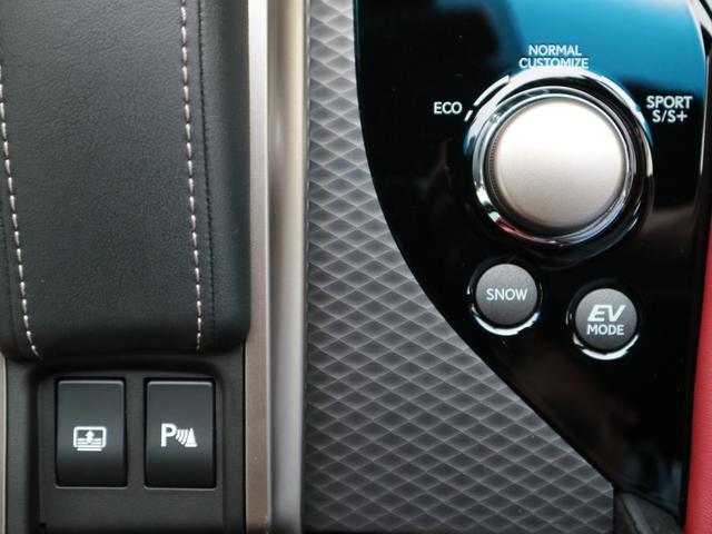GS450h Fスポーツ 三眼LEDヘッドライト アダプティブハイビームシステム ドライブレコーダー パワートランク クリアランスソナー ブラインドスポットモニター スペアタイヤ 後席SRS(55枚目)