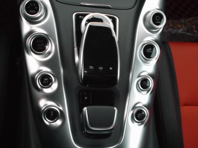 「その他」「メルセデスAMG GT」「クーペ」「千葉県」の中古車13