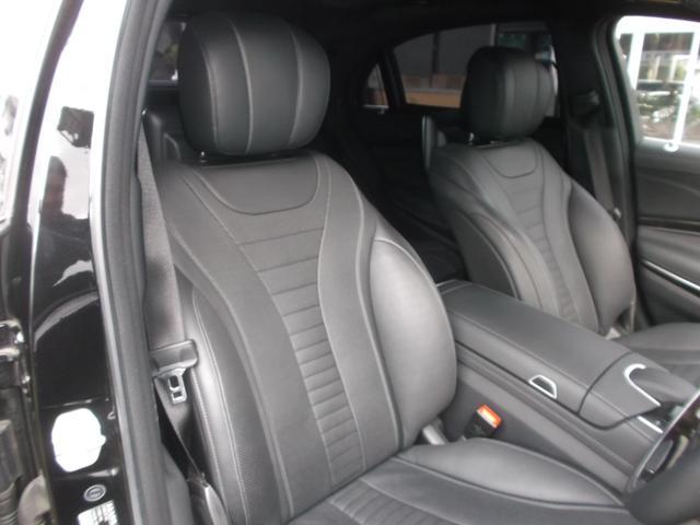 S550ロング マジックBC AMGPKGショーファーPKG(13枚目)
