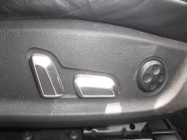 後期A4アバント2.0TFSI Sラインパッケージ 専用ハーフレザーシート電動シート MMIHDDナビ地デジフルセグ バックカメラ ETC Sライン専用18アルミ 専用ステアリング LEDポジション