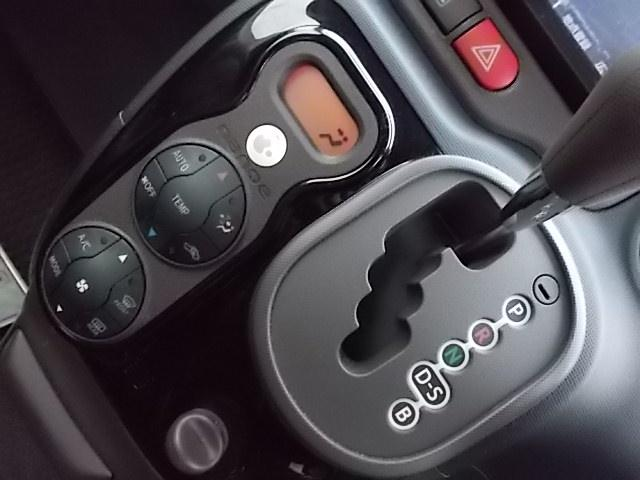 X ナビTV Bモニター ETC Bluetooth 禁煙車(16枚目)
