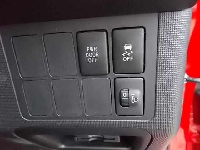 X ナビTV Bモニター ETC Bluetooth 禁煙車(18枚目)