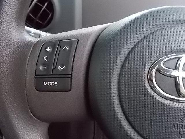 X ナビTV Bモニター ETC Bluetooth 禁煙車(19枚目)