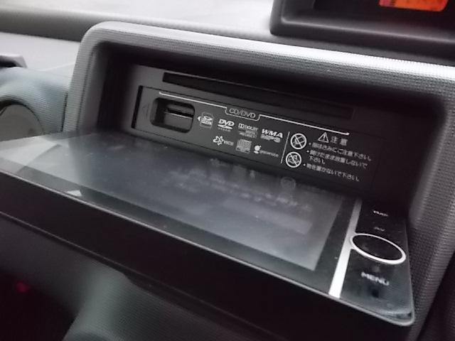 X ナビTV Bモニター ETC Bluetooth 禁煙車(20枚目)