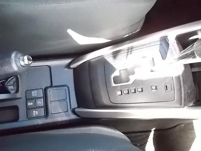 ハイブリッド 純正SDナビTV Bluetooth 禁煙車(17枚目)