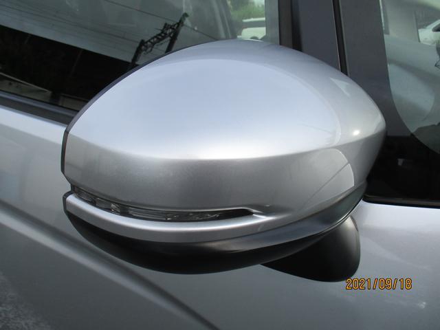 13G・Fパッケージ CTBA衝突軽減ブレーキ 6エアバッグ 純正ナビ フルセグTV DVD再生 Bluetooth ワンオーナー 禁煙車 スマートキー(29枚目)