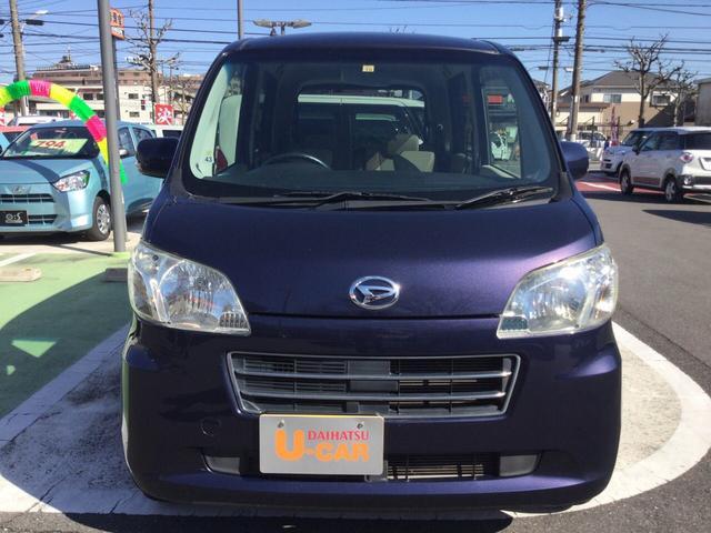 お支払い総額は千葉県内での登録の料金です。車庫証明届出費用・販売車リサイクル預託金相当額を含んでおります。