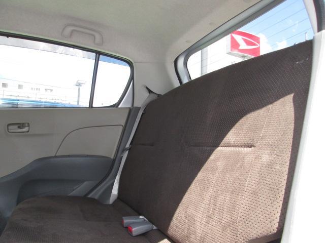Lセレクション 車検整備付き(16枚目)