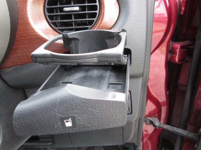 他にも画像がございますので、ぜひ一度ご覧下さい!より詳しくお車をご覧いただけます!