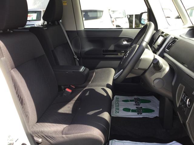 ダイハツの中古車をお探しなら、U-CAR末広にお越しください☆お客様のお車探しをお手伝いさせて頂きます☆