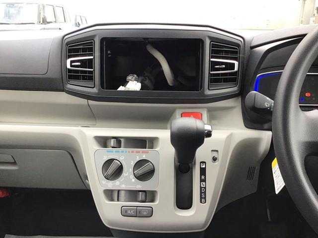 X リミテッドSA3 LEDヘッドライト/バックカメラ(12枚目)