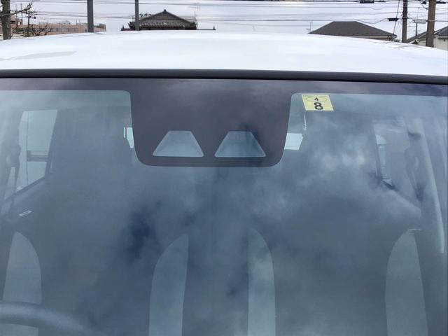 「ダイハツ」「キャスト」「コンパクトカー」「千葉県」の中古車30