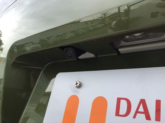 G スカイフィールトップ(ガラスルーフ)/電動パーキングブレーキ/LEDヘッドライト/プッシュボタンスタート/衝突回避支援ブレーキ/バックカメラ(31枚目)