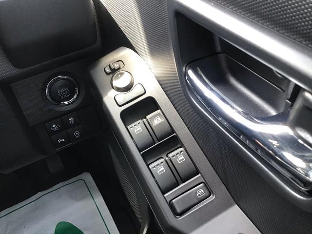 G 衝突回避支援ブレーキ/スカイフィールトップ/オートライト/LEDヘッドライト/オートハイビーム/オートエアコン/プッシュボタンスタート/純正アルミ/電動パーキングブレーキ(15枚目)