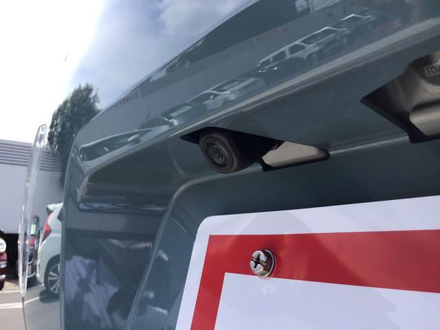 G 衝突回避支援ブレーキ/スカイフィールトップ/オートライト/LEDヘッドライト/オートハイビーム/オートエアコン/プッシュボタンスタート/純正アルミ/電動パーキングブレーキ(28枚目)