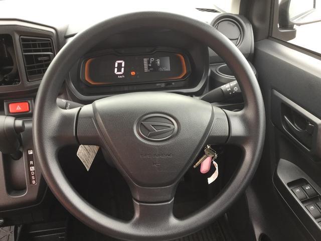 新車保証が継承できる車は、もちろん保証継承してお渡しいたします。メーカーの長期保証なので、万が一不具合があっても安心です。 ※保証継承に伴う整備代金は車両販売価格に含まれています。