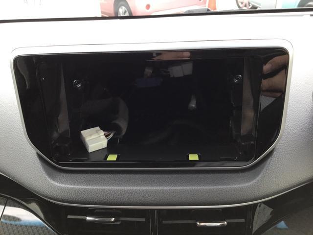 カスタム XリミテッドII SAIII 衝突回避支援ブレーキ ペダル踏み間違い加速抑制装置 アイドリングストップ 1年間距離無制限保証付 LEDヘッドライト オーディオレス オートライト スマートキー 盗難防止装置イモビライザー(16枚目)