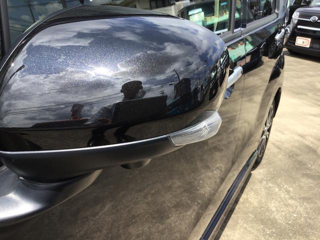 カスタム XリミテッドII SAIII 衝突回避支援ブレーキ ペダル踏み間違い加速抑制装置 アイドリングストップ 1年間距離無制限保証付 LEDヘッドライト オーディオレス オートライト スマートキー 盗難防止装置イモビライザー(24枚目)