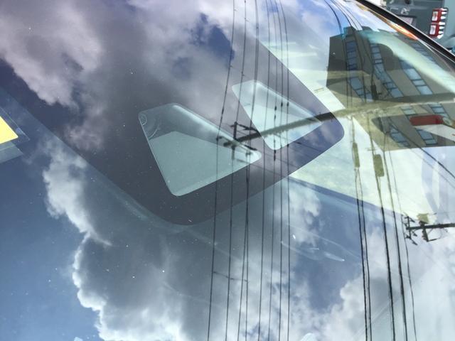 カスタム XリミテッドII SAIII 衝突回避支援ブレーキ ペダル踏み間違い加速抑制装置 アイドリングストップ 1年間距離無制限保証付 LEDヘッドライト オーディオレス オートライト スマートキー 盗難防止装置イモビライザー(25枚目)