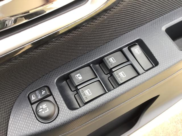 カスタム XリミテッドII SAIII 衝突回避支援ブレーキ ペダル踏み間違い加速抑制装置 アイドリングストップ 1年間距離無制限保証付 LEDヘッドライト オーディオレス オートライト スマートキー 盗難防止装置イモビライザー(30枚目)