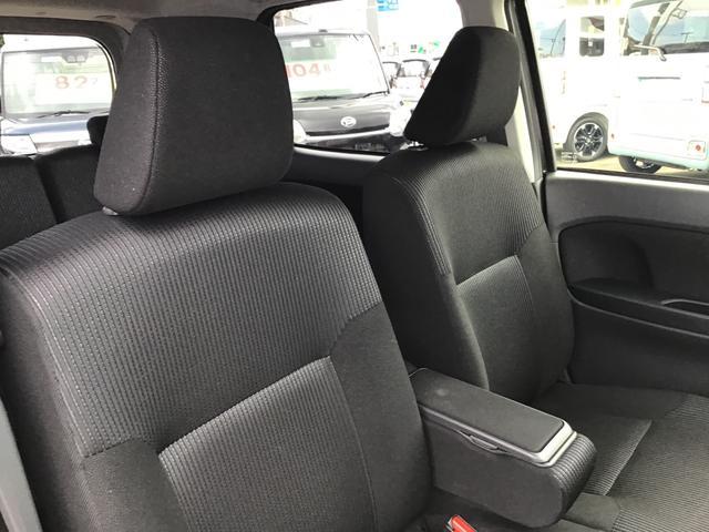 カスタム XリミテッドII SAIII 衝突回避支援ブレーキ ペダル踏み間違い加速抑制装置 アイドリングストップ 1年間距離無制限保証付 LEDヘッドライト オーディオレス オートライト スマートキー 盗難防止装置イモビライザー(38枚目)