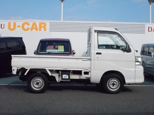 スペシャル 、来店型販売車両/エアコン・パワステ無し(15枚目)