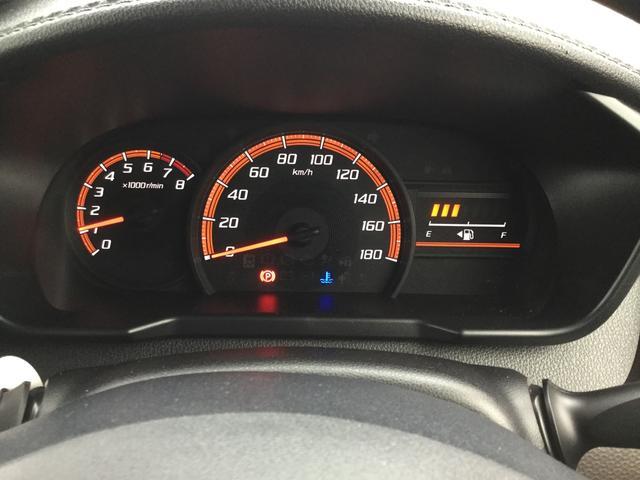 <<法定12ヶ月点検整備付>>エンジンオイル交換等必要に応じて消耗品の交換を致します