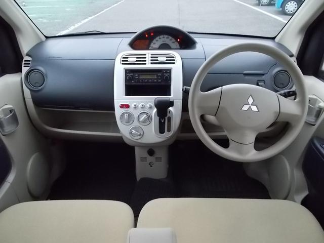 MX.車検整備付き(5枚目)