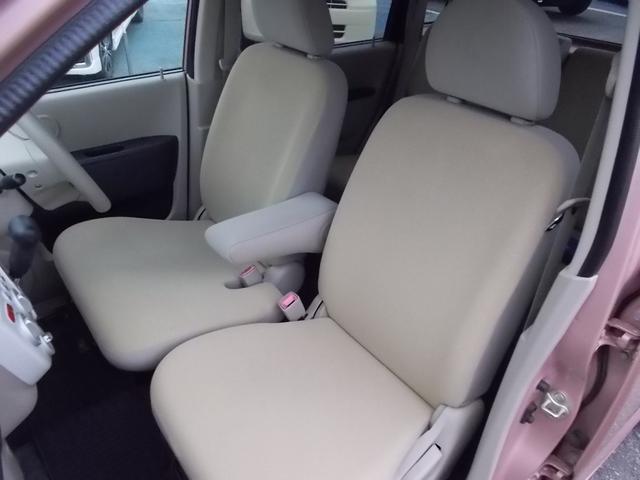MX.車検整備付き(11枚目)