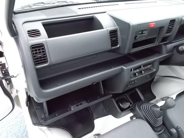 スタンダード 農用スペシャル 4WD.弊社社用車UP(12枚目)