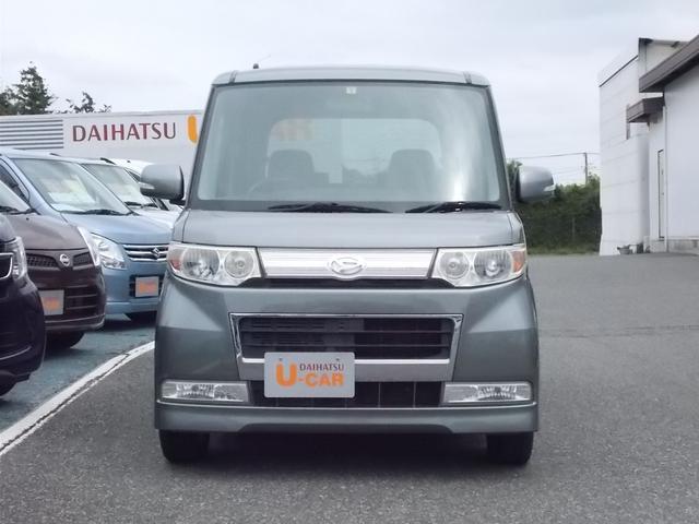 お車でご来店の場合、東関東自動車道 「千葉北インター」 出口より国道16号線を 「柏方面」 へ約1km右側にございます。