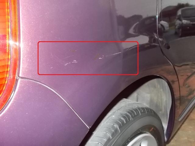 「ダイハツ」「ミラココア」「軽自動車」「千葉県」の中古車4