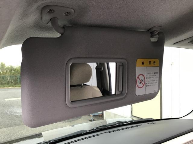 「ダイハツ」「ミラココア」「軽自動車」「千葉県」の中古車25