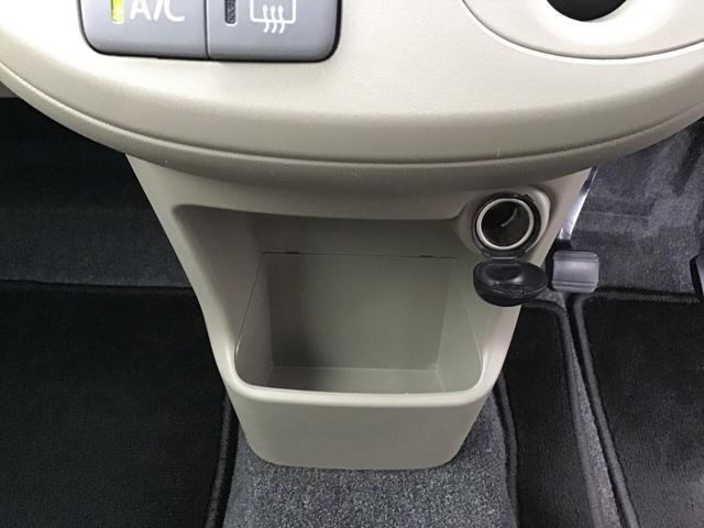 「ダイハツ」「ムーヴ」「コンパクトカー」「千葉県」の中古車30