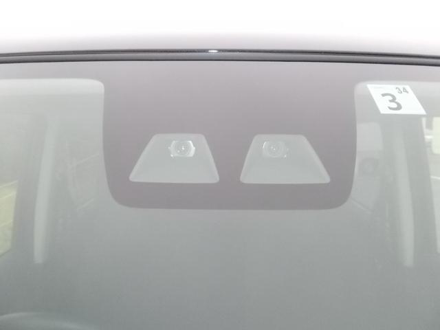 G SAIII .両側電動スライドドア/クルーズコントロール(5枚目)