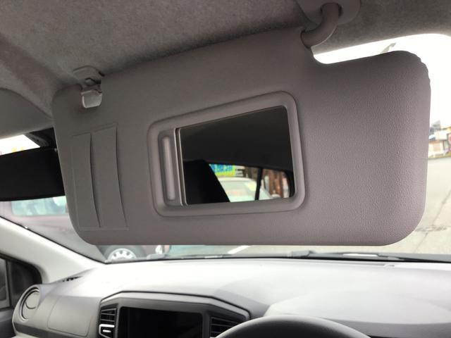「ダイハツ」「ミライース」「軽自動車」「千葉県」の中古車28