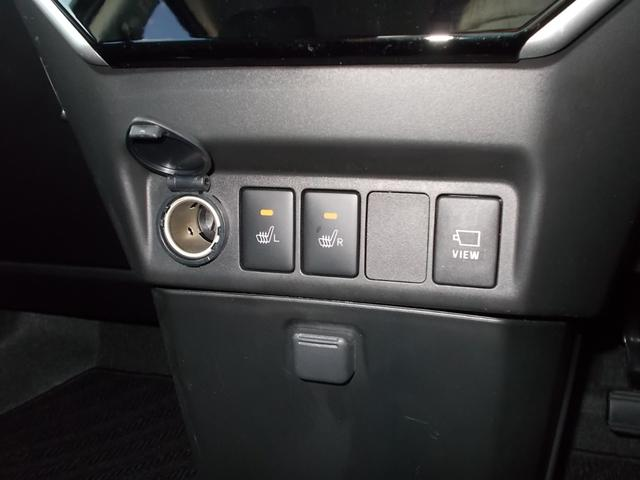 G リミテッドII SAIII .リースUP車/LEDライト(10枚目)